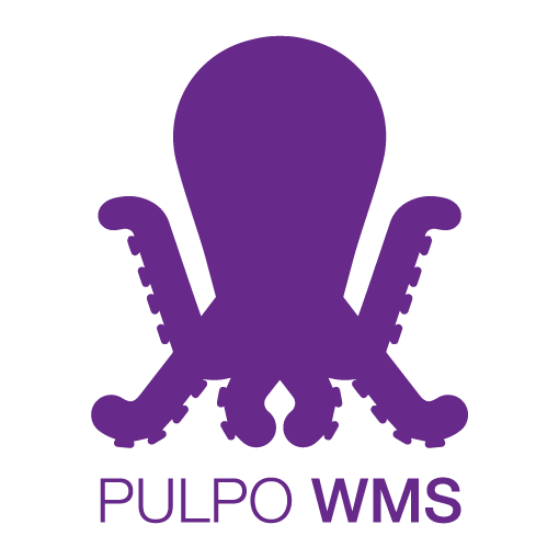 Pulpo WMS Team