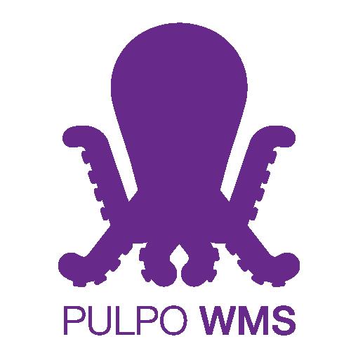 Pulpo WMS Team